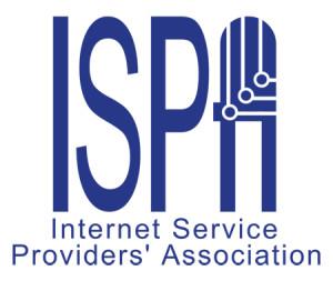 ISPA logo-1