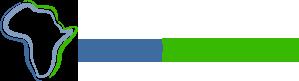 NAPAfrica_Logo